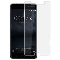 Защитное стекло Mocolo для Nokia 6 (0.33 мм)
