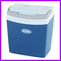 Автохолодильник 16 л Ezetil E16