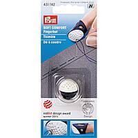 Наперсток prym.ergonomics Prym 431142, размер L, фото 1