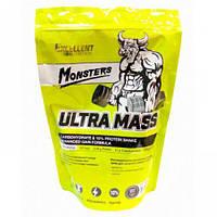 Гейнер Monsters Ultra Mass 1kg
