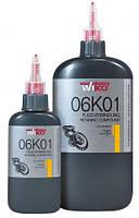 Анаэробный фиксирующий герметик для посадочных соединений (вал-втулка) WIKO 06K01