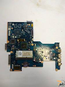Материнська плата для ноутбука HP Pavilion 15-G, Compaq 255, G3, ZS051 LA-A996P Rev:1.0 , Б/В