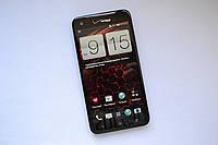 Смартфон HTC Droid DNA 16Gb (HTC Batterfly) Оригинал!, фото 1