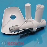 Насадка для мясорубки Bosch соковыжималка, фото 1