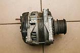 Генератор б/у Chrysler Voyager Iv 2000-2008, фото 4