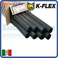 Теплоизоляция K-FLEX 09*006-2 ST(КАУЧУК)