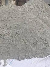 Сульфат аммония сернокислый