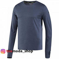 Реглан Reebok OSR  WOOL MIX TOP BR2049