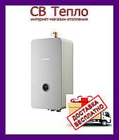 Электрический котел Bosch Tronic Heat 3500 12 кВт ErP (380) (Бош)