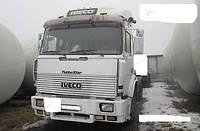 IVECO 190-32 все агрегаты в хорошем рабочем состоянии