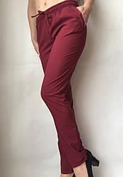 Женские летние штаны, софт №13