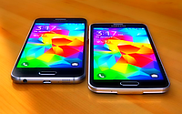 Компания Samsung может снизить цены на Galaxy S6 и Galaxy S6 Edge