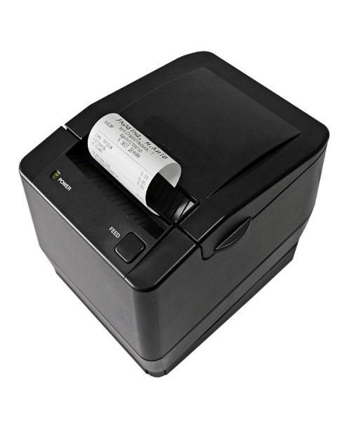 MG-P787TL фискальный регистратор купить в Харькове