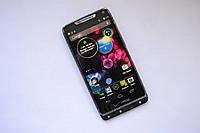 Motorola Droid Razr M XT907 Black Оригинал!, фото 1