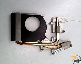 """Термотрубка системи охолодження для ноутбука Acer Aspire 7738, 17.3"""", 60.4FP02.001, Б/В"""