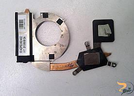 """Термотрубка системи охолодження для ноутбука Acer Aspire S3-371, 13.3"""", 60.4QP02.002, Б/В"""