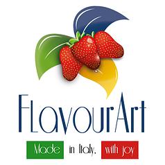 Ароматизаторы Flavour Art