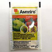 Инсектицид Сингента Амплиго® 150ZC (Syngenta) - 4 мл, КС + СК