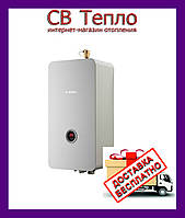 Электрический котел  Bosch Tronic Heat 3500 15 кВт ErP (380) (Бош)