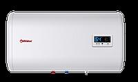 Водонагрівач (бойлер) електричний горизонтальний THERMEX FLAT PLUS PRO (бойлер) IF 80 H (pro)