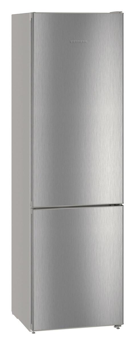 Холодильник с морозильником Liebherr CUef 3331 Comfort