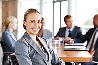 Общие правила общения в любом виде бизнеса