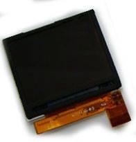 Дисплей (LCD) Apple iPod Nano 2, фото 2