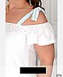 Костюм женский брючный летний, размер:50-60, фото 3