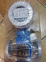 Электромагнитный расходомер E+H Promag 10W25