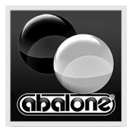 Настольная игра | Абалон | Abalone (France)