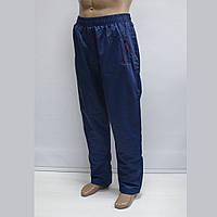 Мужские спортивные штаны плащевка пр-во Турция  тм. FM Textile AM2221