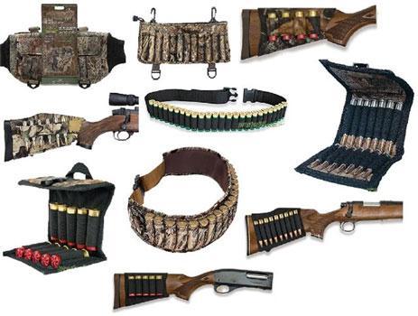 Пневматика и аксессуары для стрельбы. Средства для ухода за оружием