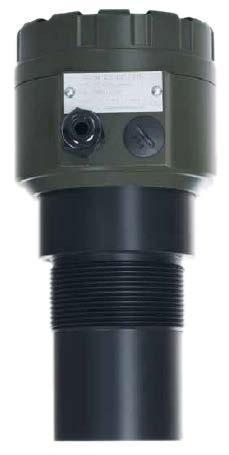 Ультразвуковой преобразователь уровня серии ELOrion ECH306