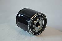 581/18063 фильтр КПП погрузчика JCB 3CX, JCB 4CX