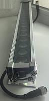 Фасадные светильники  SF-XQ-8602 Синий