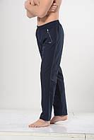 Мужские демисезонные спортивные штаны плащевка пр-во Турция  тм. FM Textile AM2222