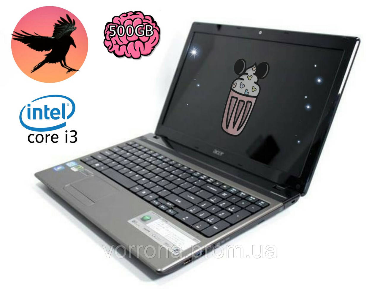 ACER ASPIRE 5750Z INTEL GRAPHICS TELECHARGER PILOTE