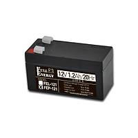 Аккумулятор Full Energy FEP-121 12V 1AH