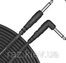 PLANET WAVES PW-CGTRA-20 Classic Series Instrument Cable 20ft Инструментальный кабель Classic Series, фото 2