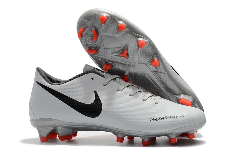 Футбольные бутсы Nike Phantom Vision Academy FG