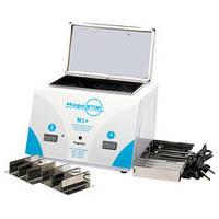 Сухожаровой шкаф Микростоп М1+ для стерилизации инструментов