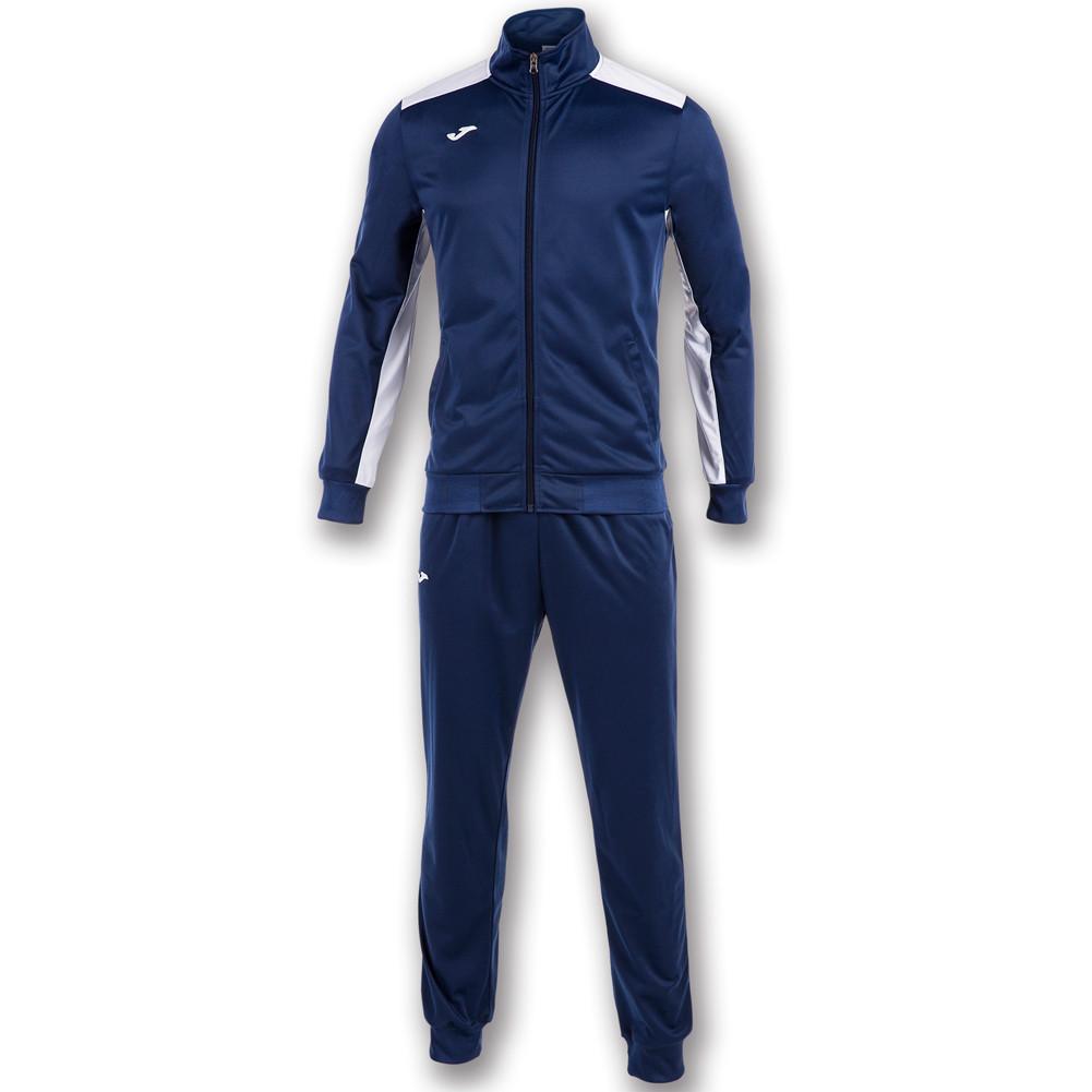 Спортивный костюм Joma ACADEMY (101096.102) - Оригинал