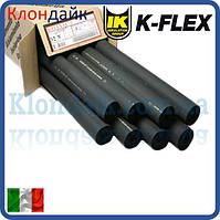 Теплоизоляция K-FLEX 09*018-2 ST(КАУЧУК)