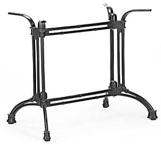 Опора для стола Double Ray 72 см ТМ Concepto