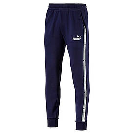 Штани Puma Tape Pants 06 XXL Blue