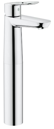 Grohe BauLoop Змішувач одинважільний для раковини XL-Size