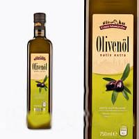 Оливковое масло Casa Morando Olivenöl extra vergine