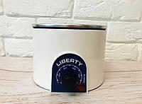 Воскоплав баночный Liberty 400 тм BIEMME (Би Эм), Италия 400 мл, фото 1