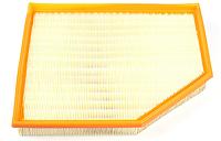 Фильтр воздушный Volvo V40 1.5/2.0 14- Purflux A1802