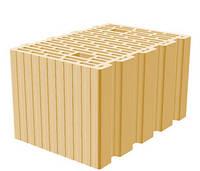 Керамический блок КЕРАТЕРМ  44 (248x440x238)